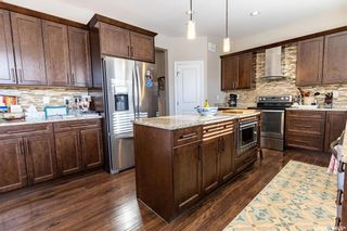 Photo 10: 123 Sinclair Crescent in Saskatoon: Rosewood Residential for sale : MLS®# SK840792