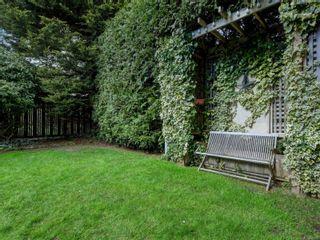 Photo 42: 880 Byng St in : OB South Oak Bay House for sale (Oak Bay)  : MLS®# 870381
