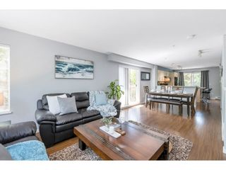 """Photo 6: 20 20875 80 Avenue in Langley: Willoughby Heights Townhouse for sale in """"Pepperwood"""" : MLS®# R2602287"""