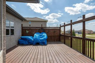 Photo 31: 128 River Edge Drive in West St Paul: Rivers Edge Residential for sale (R15)  : MLS®# 202112329