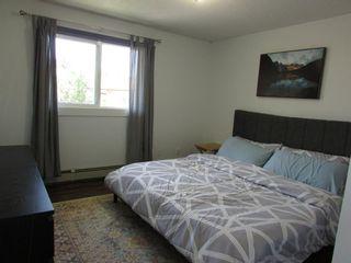 Photo 23: 209 9 Avenue NE: Sundre Detached for sale : MLS®# A1120415