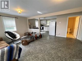 Photo 16: 46 Campbell Hill Road in St. George: Multi-family for sale : MLS®# NB063323