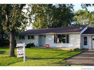 Photo 2: 316 2ND Avenue in Gray: Rural Single Family Dwelling for sale (Regina SE)  : MLS®# 546913