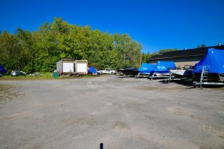 Photo 13: 1545 & 1551 71 HWY in Nestor Falls: Other for sale : MLS®# TB202283