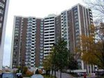 Property Photo: 01 5 Vicora Link WAY in Toronto