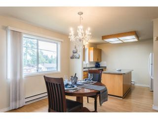 """Photo 11: 12 32821 6 Avenue in Mission: Mission BC Townhouse for sale in """"Maple Grove Manor"""" : MLS®# R2593158"""
