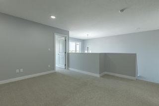 Photo 35: 50 Walgrove Way SE in Calgary: Walden Residential for sale : MLS®# A1053290