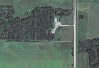 Photo 50: 461028 RR 74: Rural Wetaskiwin County House for sale : MLS®# E4252935