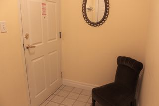 Photo 6: 102 352 Ball Street in Cobourg: Multifamily for sale : MLS®# 200480