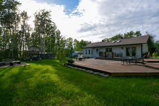 Photo 2: 13079 WRIGHT Road in Charlie Lake: Lakeshore House for sale (Fort St. John (Zone 60))  : MLS®# R2175060