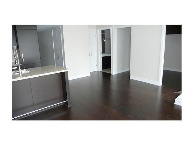 """Photo 5: Photos: 1003 1055 RICHARDS Street in Vancouver: Downtown VW Condo for sale in """"DONOVAN"""" (Vancouver West)  : MLS®# V866680"""