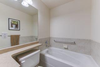 "Photo 13: 313 10180 153 Street in Surrey: Guildford Condo for sale in ""CHARLTON PARK"" (North Surrey)  : MLS®# R2396740"