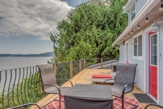 Photo 16: 1701 Sandy Beach Rd in : ML Mill Bay House for sale (Malahat & Area)  : MLS®# 851582