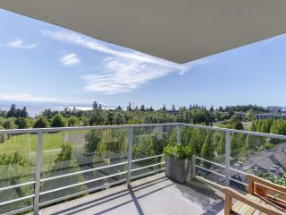 "Photo 14: 906 2688 WEST Mall in Vancouver: University VW Condo for sale in ""PROMONTORY"" (Vancouver West)  : MLS®# R2533804"