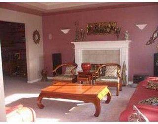 Photo 2: 2539 TRILLIUM PL in Coquitlam: Summitt View House for sale : MLS®# V602912