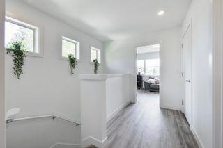 Photo 17: 10306 10308 154 Street in Edmonton: Zone 21 House Duplex for sale : MLS®# E4261939