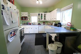 Photo 7: 991 106th Street in North Battleford: Paciwin Residential for sale : MLS®# SK865161