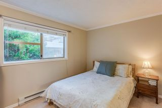 Photo 16: 102 1025 Meares St in Victoria: Vi Downtown Condo for sale : MLS®# 858477