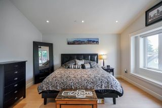 Photo 20: 365 - 367 369  E 40TH Avenue in Vancouver: Main House for sale (Vancouver East)  : MLS®# R2593509