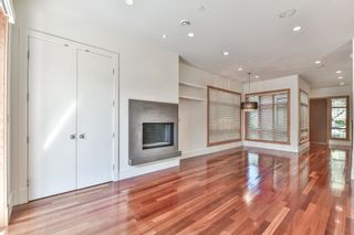 Photo 11: 4084 W 18TH Avenue in Vancouver: Dunbar House for sale (Vancouver West)  : MLS®# R2604937