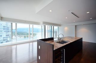 Photo 2: 3305 1011 W CORDOVA STREET in Vancouver: Coal Harbour Condo for sale (Vancouver West)  : MLS®# R2003237