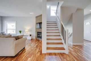 Photo 19: 335 Panorama Hills Terrace NW in Calgary: Panorama Hills Detached for sale : MLS®# A1092734