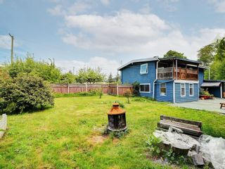 Photo 21: 6243 Derbend Rd in : Sk Billings Spit House for sale (Sooke)  : MLS®# 876296