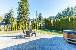 Photo 75: 4901 Northeast Lakeshore Road in Salmon Arm: Raven House for sale (NE Salmon Arm)  : MLS®# 10114374