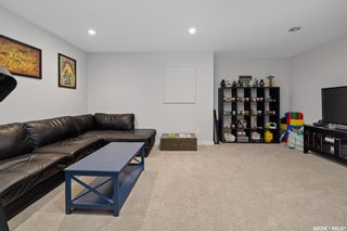 Photo 22: 421 1303 Paton Crescent in Saskatoon: Willowgrove Residential for sale : MLS®# SK841216