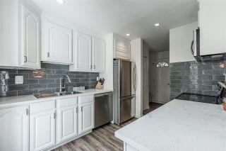 Photo 6: 203 9130 CAPELLA Drive in Burnaby: Simon Fraser Hills Condo for sale (Burnaby North)  : MLS®# R2408059