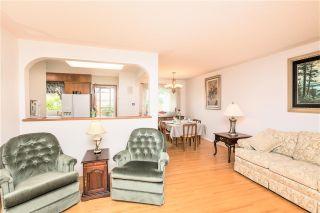 Photo 10: 15919 88B Avenue in Edmonton: Zone 22 House for sale : MLS®# E4227482