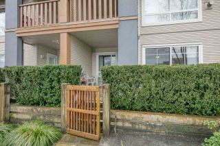 """Photo 15: 103 5600 ANDREWS Road in Richmond: Steveston South Condo for sale in """"LAGOONS"""" : MLS®# R2151403"""