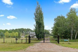 Photo 2: 62221 Rge Rd 424: Rural Bonnyville M.D. House for sale : MLS®# E4258832