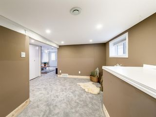 Photo 21: 227 14 Avenue NE in Calgary: Crescent Heights Detached for sale : MLS®# A1019508