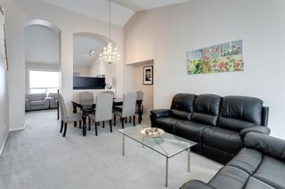 Photo 5: 116 Arbour Stone Close NW in Calgary: Arbour Lake Detached for sale : MLS®# A1085142