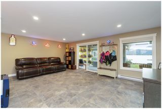 Photo 44: 1 1541 Blind Bay Road: Sorrento House for sale (Shuswap Lake)  : MLS®# 10208109