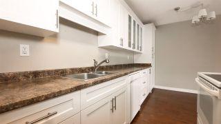 "Photo 5: 317 15020 NORTH BLUFF Road: White Rock Condo for sale in ""North Bluff Village"" (South Surrey White Rock)  : MLS®# R2548045"