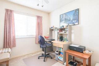 Photo 11: 1663 MCPHERSON Drive in Port Coquitlam: Citadel PQ House for sale : MLS®# R2585206