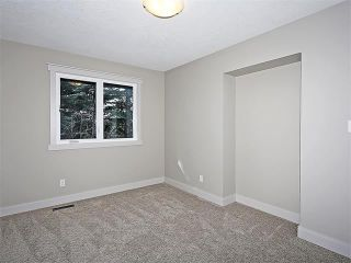 Photo 27: 240 PUMP HILL Gardens SW in Calgary: Pump Hill House for sale : MLS®# C4052437