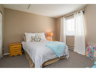Photo 14: 48 6140 192 Street in Surrey: Cloverdale BC Townhouse for sale (Cloverdale)  : MLS®# R2198090