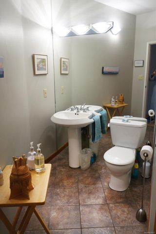 Photo 25: 16 Johnstone Rd in : Mn Mainland Proper House for sale (Mainland)  : MLS®# 858927