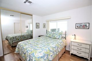 Photo 14: CARLSBAD WEST Mobile Home for sale : 2 bedrooms : 7219 San Miguel #260 in Carlsbad