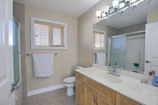 Photo 22: 1689 HECTOR Road in Edmonton: Zone 14 House for sale : MLS®# E4247485