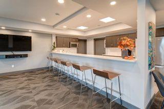 Photo 45: 215 50 HEATHERGLEN Drive: Spruce Grove House Half Duplex for sale : MLS®# E4263585