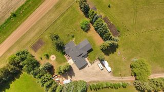 Photo 37: 5 52208 RGE RD 275: Rural Parkland County House for sale : MLS®# E4248675