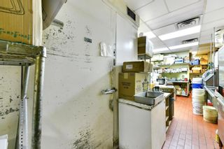 Photo 29: 90 W Gorge Rd in : SW Gorge Business for sale (Saanich West)  : MLS®# 879521