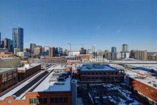 Photo 18: 1001 1122 3 Street SE in Calgary: Beltline Apartment for sale : MLS®# A1054151