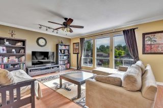 Photo 5: 34981 BERNINA Court in Abbotsford: Abbotsford East House for sale : MLS®# R2614970
