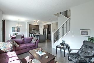 Photo 14: 1733 Baywater Drive SW: Airdrie Detached for sale : MLS®# A1095071