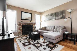 Photo 28: 42 Hearthwood Grove in Winnipeg: Riverbend Residential for sale (4E)  : MLS®# 202111545